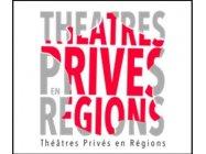Association des Théâtres Privés en région