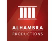 Alhambra Productions