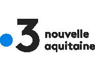 France 3 NOA