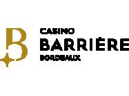 Casino Barrière de Bordeaux