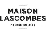 Maison Lascombes