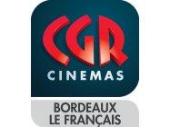 Mega CGR Le Français