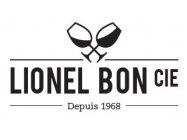 Lionel Bon Cie