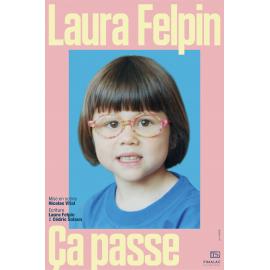 LAURA FELPIN